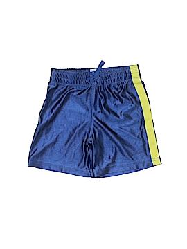 Kidgets Athletic Shorts Size 18 mo
