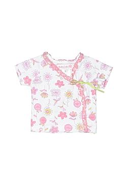 Baby Lulu Cardigan Size 6 mo