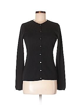 Barneys New York Cashmere Cardigan Size M