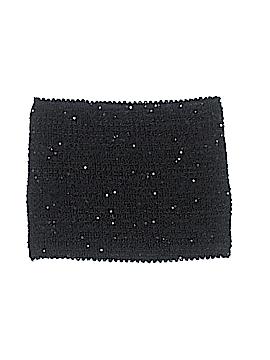San Joy Formal Skirt Size L
