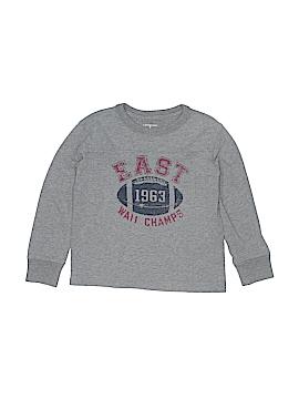 Lands' End Sweatshirt Size 5