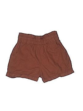 I Love H81 Shorts Size XS