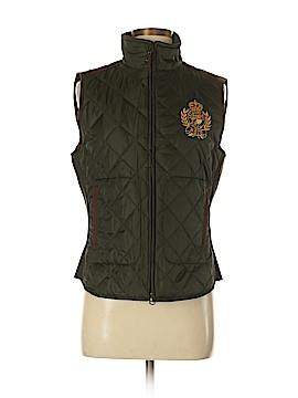 Polo by Ralph Lauren Vest Size M