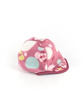 Patagonia Winter Hat One Size (Kids)