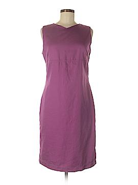 Casual Corner Casual Dress Size 8