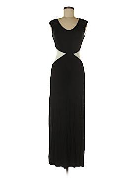 Tic : Toc Casual Dress Size L