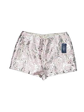 Forever 21 Dressy Shorts 30 Waist
