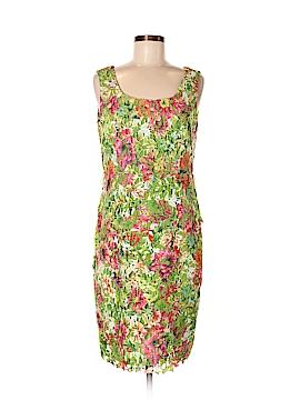 Carlisle Casual Dress Size 8