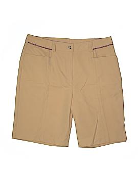 EP Pro Dressy Shorts Size 12