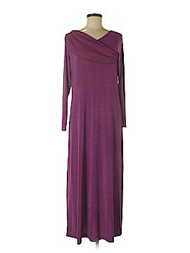Carolyn Strauss Casual Dress Size M