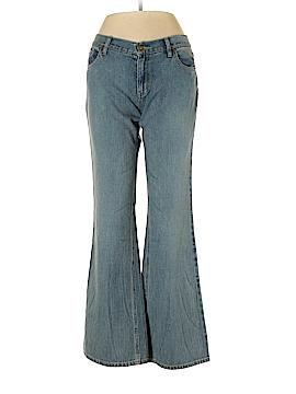 Tommy Jeans Jeans Size 9