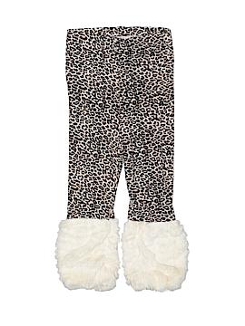 Baby Sara Leggings Size 24 mo