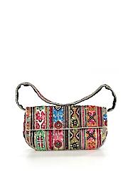 Santi Shoulder Bag