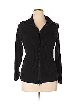 Lane Bryant Jacket Size 14 - 16