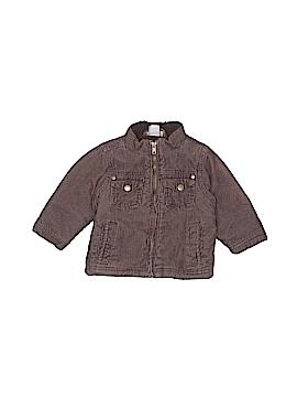 Ruff Hewn Coat Size 12 mo
