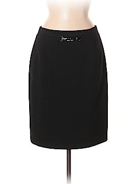 Gerry Weber Casual Skirt Size 38 (EU)
