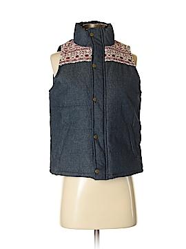 E2 Clothing Vest Size S