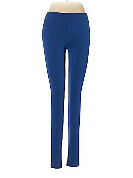 Wet Seal Active Pants Size XL