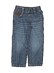 Gymboree Boys Jeans Size 2T