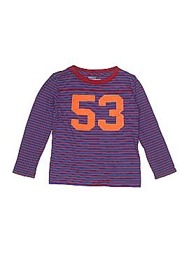 Crewcuts Long Sleeve T-Shirt Size 6