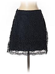 Hollister Women Casual Skirt Size 7