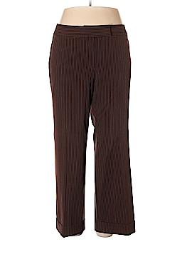 Venezia Dress Pants Size 16 Petite (2) (Petite)