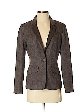 Tinley Road Wool Blazer Size S