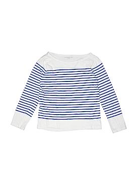 Monoprix Long Sleeve T-Shirt Size 10