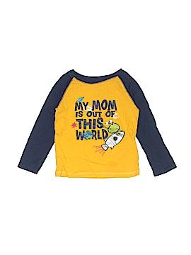 Koala Baby Short Sleeve T-Shirt Size 24 mo