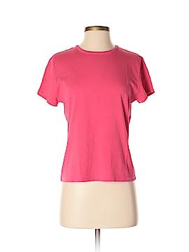 Valerie Stevens Short Sleeve T-Shirt Size S
