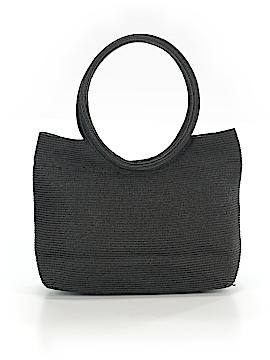 San Diego Hat Company Shoulder Bag One Size