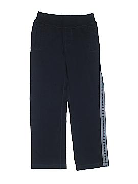 Tea Track Pants Size 8