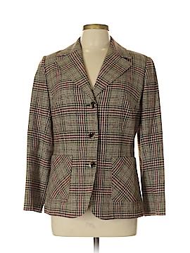 Pendleton Wool Blazer Size 36 (EU)