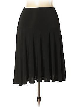 Un Deux Trois Casual Skirt Size 7