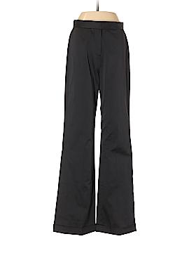 DKNY Dress Pants Size 2