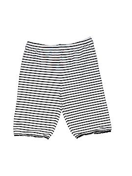 Le Top Shorts Size 3T