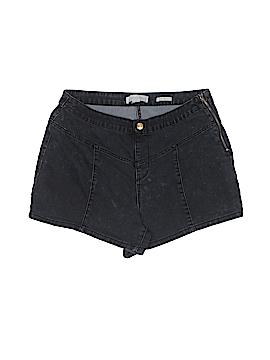 Nicki Minaj Denim Shorts Size 11 - 12