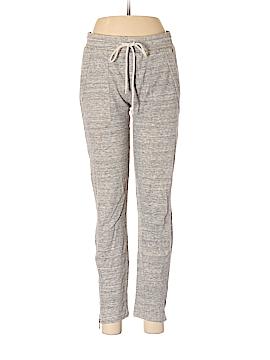 Vince. Sweatpants Size M