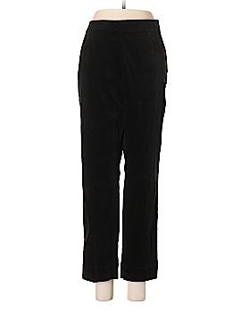 Coldwater Creek Dress Pants Size 14 (Petite)