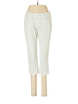 Bebop Jeans Size 9