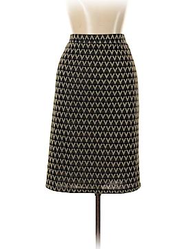 Sunny Leigh Casual Skirt Size XL