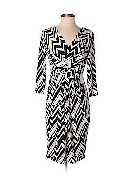 Anne Klein Casual Dress Size 4
