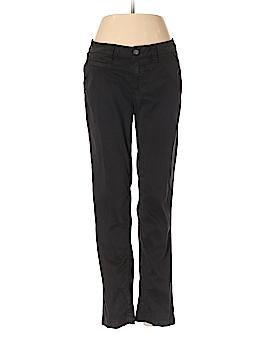 Gramicci Khakis Size 4