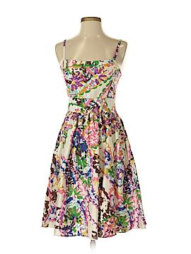 Liquid Casual Dress Size 2