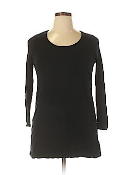 Cynthia by Cynthia Rowley Pullover Sweater Size 1X (Plus)