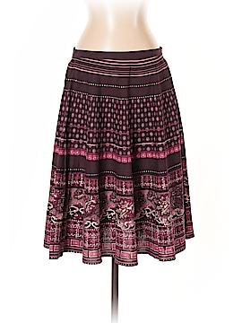 Bershka Casual Skirt Size 8 (UK)