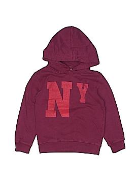 Zara Pullover Hoodie Size 4 - 5