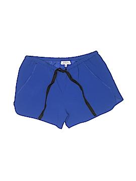 Babaton Dressy Shorts Size XXS