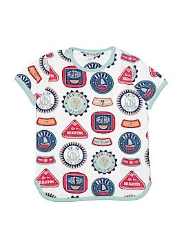 Polarn O. Pyret Short Sleeve T-Shirt Size 6 - 8 YRS