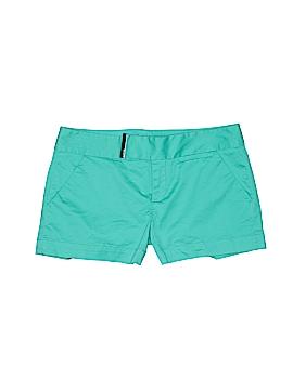Calvin Klein Shorts Size 2